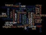 Sonnet 22 (Original Version)