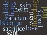 Sonnet 46