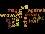 Waking Promise